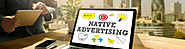 Why Medical Businesses Should Focus on Native Advertising