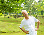 Great Exercises to Consider as a Senior Citizen