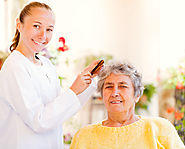 What Can You Expect from Home Care Services?