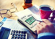 Five Pro Small Business SEO Tips from a CEO Email address: