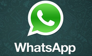 Download Whatsapp For PC, Whatsapp for Computer and Mac (Windows XP/Vista/7/8)