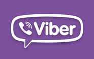 Download Viber APK - Free Calls and Messages App