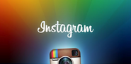 Download Instagram APK for Android - Free Photo Editing and Sharing App