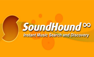 SoundHound For PC, Download SoundHound for Computer (Windows 7/8/Vista)