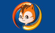 UC Browser for PC, Download UC Browser for Computer (Windows 7/8/Vista)