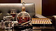 Most Luxurious Cigars in the World - Luxury Name