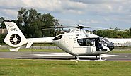 Most luxurious helicopters in the world - Luxury Name
