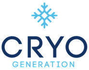 Looking For Cryotherapy Equipment Suppliers in NY – Cryo Generation