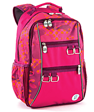 Sydney Paige backpack