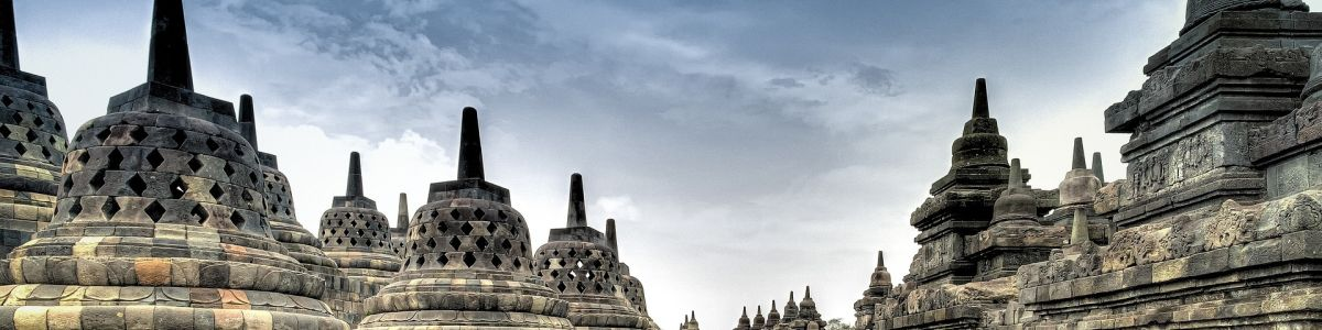 Headline for 5 Must-See Temples in Bali – Mystical and Alluring Shrines