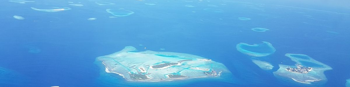 Headline for Best Picks of Excursions in Maldives – Remarkable Experiences in an Earthly Paradise