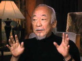 Pat Morita as Arnold, Happy Days (1975-1983)