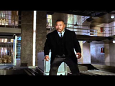 Harold Sakata as Oddjob, Goldfinger (1964)