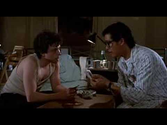 Brian Tochi as Takashi in Revenge of the Nerds (1984)