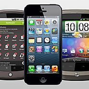 Mobile Phone Testing Standard IS 13252, Delhi Noida Gurgaon