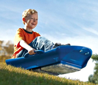 Snow Sleds for Children & Toddlers on Flipboard