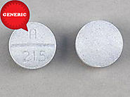 Oxycodone 30mg Order Now & quick Delivery, Buy Oxycodone Online