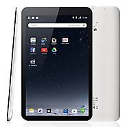 Dragon Touch M8 2016 Edition 8 inch Quad Core Tablet, Android OS, 1GB 16GB, IPS Display, Bluetooth, GPS, HDMI