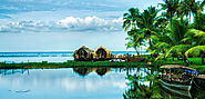 6 Unusual Things To Buy From Kerala – Kerala Tour Packages