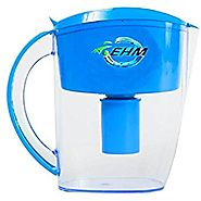 EHM Original Alkaline Water Pitcher (3.5 Liters)