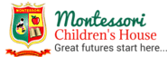 Contact our School at Montessori Children's House in Riverside, CA