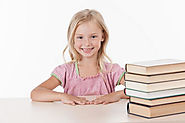 How to Encourage Your Child to Build Healthy Study Habits