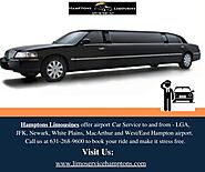 Hire Best Car Service To Airport