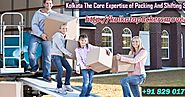 Packers Movers Kolkata: Packers And Movers Kolkata Warehousing, Custom Breathing Room, Custom Open Door