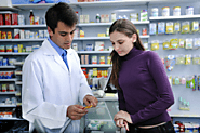 Improving Your Health with Dietary Supplements