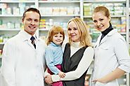 A Patient's Rights When Purchasing Medications