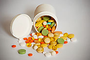 5 Reasons Why Kids Should Take Vitamin Supplements