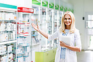 Finding a Pharmacy That Best Suits Your Needs