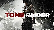 Play Tomb Raider - Book An Escape Room