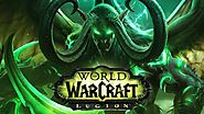 "Is World Of Warcraft Not A ""Game"" Anymore? 