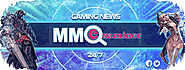 About MMOExaminer, an MMO gaming related news site