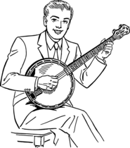 5 Useful Accessories and Resources You Should Have to Play the Banjo