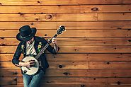 5 Things To Know For Banjo Players