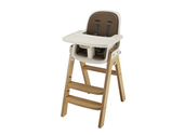 High Chair Reviews | High Chairs with Small Footprints - Consumer Reports News - Consumer Reports News