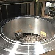 Effective and Quality Metal Casting Company in Australia