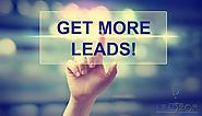 What Can Leadrop Do For Your New Business? – Leadrop — An Online Lead Generation Platform – Medium