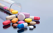 Why You Should Open a Franchise Pharma Company in India