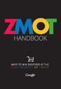 A Modern Marketing Strategy - Social Media Marketing & ZMOT from Google