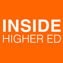 Inside Higher Ed | Higher Education News, Career Advice, Events and Jobs