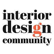 Laurie Laizure- Interior Design Community- Influencer