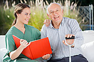 The Advantages of Home Health Checks