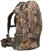 ALPS OutdoorZ Falcon Hunting Pack-Realtree Xtra