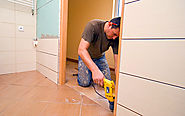 The Best Renovations to Improve Your Property Value - Glamour Home Remodeling - Design - Remodel - Building - Calabas...