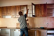 2 Cost-Effective Kitchen Remodeling Ideas