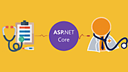 Health monitoring: How to implement in health check in core Asp.net services?