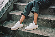 VEJA : Transparency, organic materials, fair trade sourcing - VEJA STORE